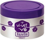 Picture of Vi-vet 100 Ml  Vazelin