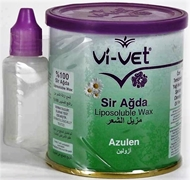Picture of Vi-vet Sir Ağda Azulen 240 Ml