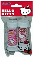 Picture of Hello Kitty Köpük 2 Adet