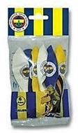 Picture of Fenerbahçe Balon 6 Adet