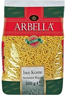 Picture of Arbella İnce Kesme 500 Gr