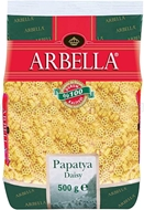 Picture of Arbella 500 Gr Makarna Papatya