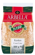Picture of Arbella Kuskus 500 Gr