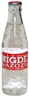 Picture of Niğde Gazozu 250 Ml