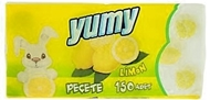 Picture of Yumy Limon Peçete 150 Yaprak
