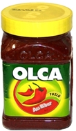 Picture of Olca Acı Biber Sos 900 gr