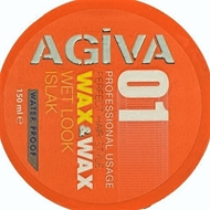 Picture of Agiva Wax Islak 150 ml