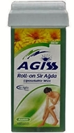 Resim Agiss Sir Ağda Rollon Azulen 100 ml