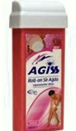 Picture of Agiss Sir Ağda Rollon Pudralı 100 ml