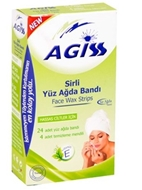 Picture of Agiss Sir Ağda Bandı 41 Adet
