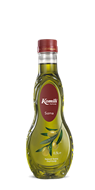 Picture of Komili Sızma Zeytin Yağı 500 ml