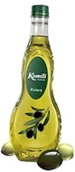 Picture of Komili Riviera Zeytin Yağı 500 ml