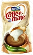 Picture of Nestlé Coffee Mate 100 Gr