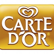 Picture for manufacturer Carte D'or
