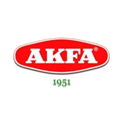 Picture for manufacturer Akfa