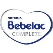 Picture for manufacturer Bebelac