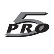 Picture for manufacturer Pro-5