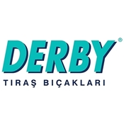 Picture for manufacturer Derby
