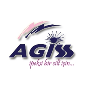Picture for manufacturer Agiss