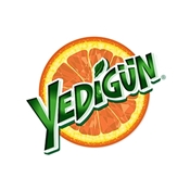 Picture for manufacturer Yedigün