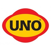 Picture for manufacturer Uno