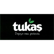 Picture for manufacturer Tukaş