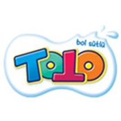 Picture for manufacturer Toto