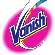 Picture for manufacturer Vanish