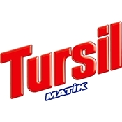 Picture for manufacturer Tursil