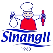 Picture for manufacturer Sinangil