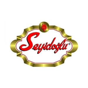 Picture for manufacturer Seyidoğlu