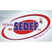 Picture for manufacturer Sedef
