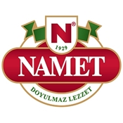 Picture for manufacturer Namet