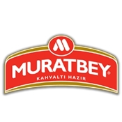 Picture for manufacturer Muratbey