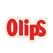 Picture for manufacturer Olips