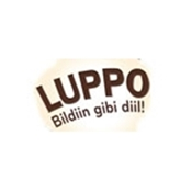 Picture for manufacturer Luppo