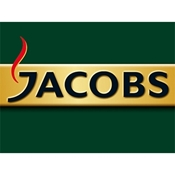 Picture for manufacturer Jacobs