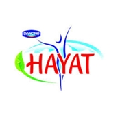Picture for manufacturer Hayat