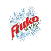 Picture for manufacturer Fruko