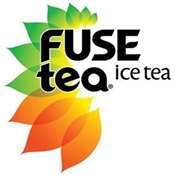 Picture for manufacturer Fuse Tea