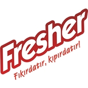 Picture for manufacturer Fresher