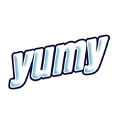 Picture for manufacturer Yumy