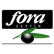 Picture for manufacturer Fora
