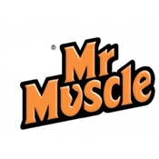 Picture for manufacturer Mr. Muscle