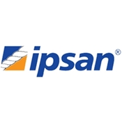 Picture for manufacturer İpsan