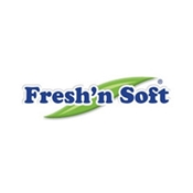 Picture for manufacturer Fresh'n Soft