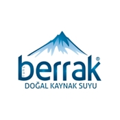 Picture for manufacturer Berrak