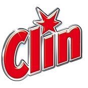 Picture for manufacturer Clin