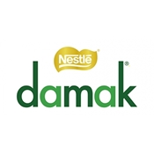Picture for manufacturer Damak