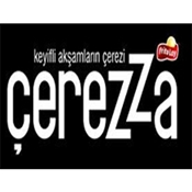 Picture for manufacturer Çerezza